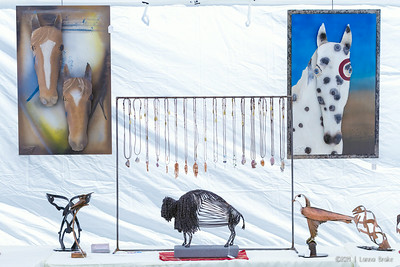 20140809 Art In The Park-27_WEB
