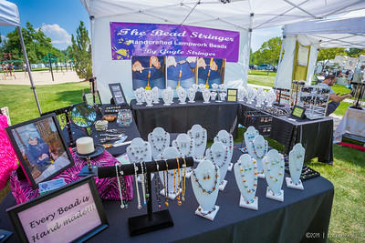 20140809 Art In The Park-114_WEB