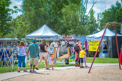20140809 Art In The Park-11_WEB