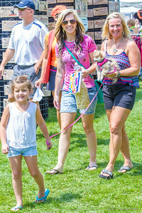 20140809 Art In The Park-41_WEB
