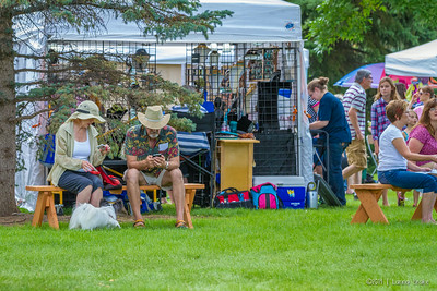 20140809 Art In The Park-48_WEB