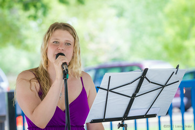 20140809 Art In The Park-60_WEB
