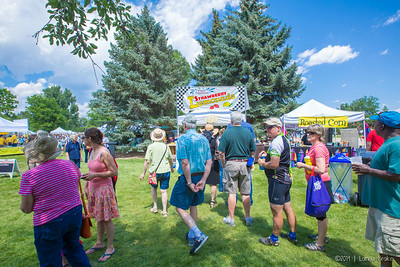 20140809 Art In The Park-99_WEB