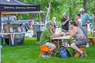 20140809 Art In The Park-93_WEB