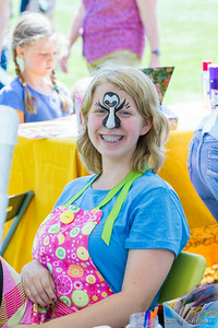 20140809 Art In The Park-32_WEB