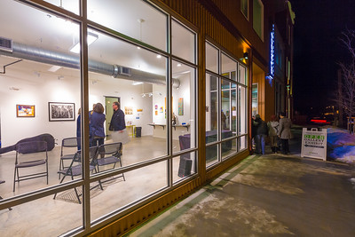 20160211 ArtSpace Loveland GrandOpening-441