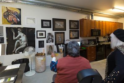 20160211 ArtSpace Loveland GrandOpening-376