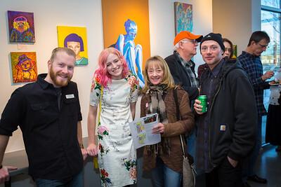 20160211 ArtSpace Loveland GrandOpening-242