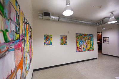 20160211 ArtSpace Loveland GrandOpening-384