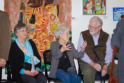 20160211 ArtSpace Loveland GrandOpening-8