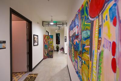 20160211 ArtSpace Loveland GrandOpening-380