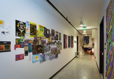 20160211 ArtSpace Loveland GrandOpening-342