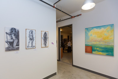 20160211 ArtSpace Loveland GrandOpening-356