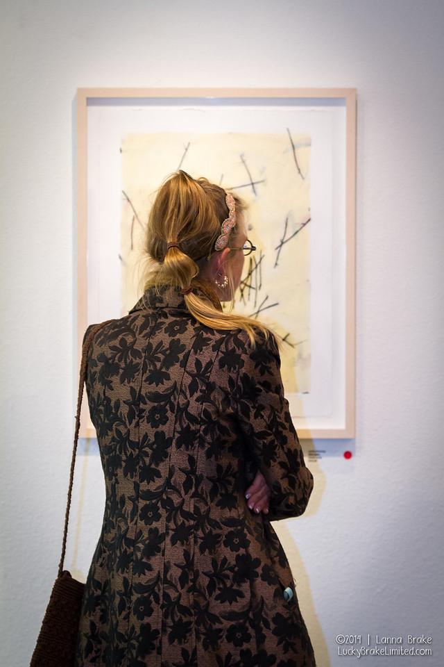20140912 Aria Exhibit Angela Canada-Hopkins-16