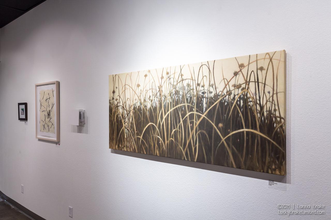 20140925 Aria Exhibit Angela Canada-Hopkins-170