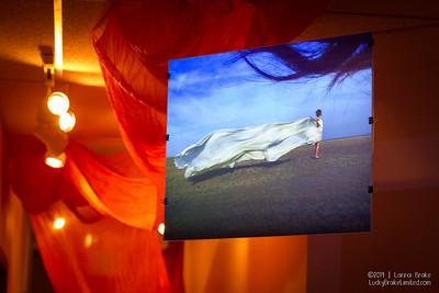 20140912 Aria Exhibit Angela Canada-Hopkins-9