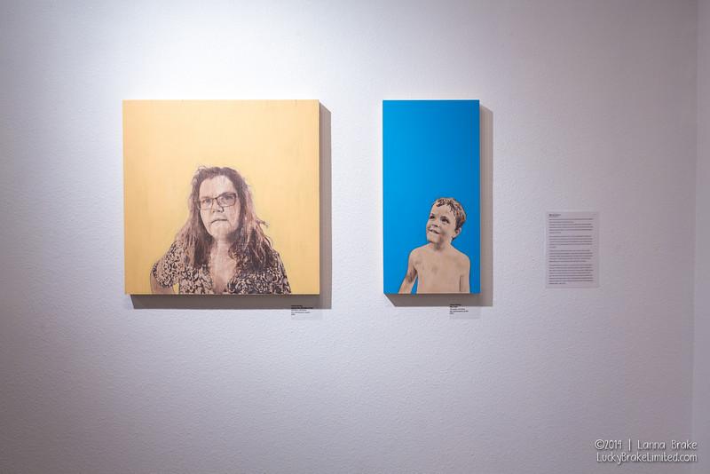 20140925 Aria Exhibit Angela Canada-Hopkins-182