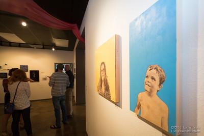 20140912 Aria Exhibit Angela Canada-Hopkins-42