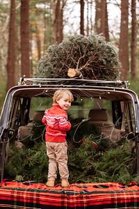 Christmas_33