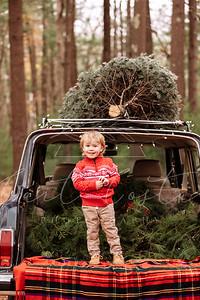 Christmas_35