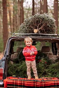 Christmas_36