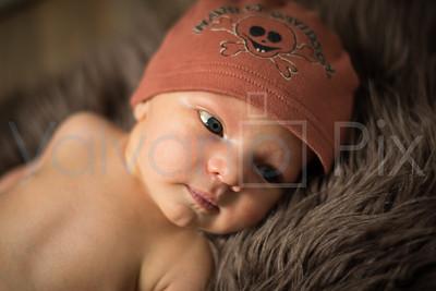 Newborn-10