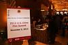 2013 Asia Society U.S.-China Film Summit
