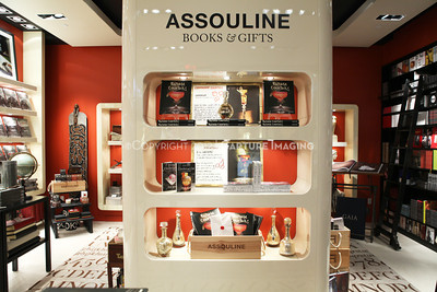 "1206183-018    COSTA MESA, CA - JUNE 21: The party to celebrate the publication ""Vintage Cocktails"" at the Assouline Boutique at South Coast Plaza on June 21, 2012 in Costa Mesa, California. (Photo by Ryan Miller/Capture Imaging)"