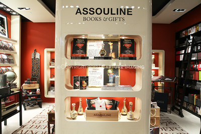 "1206183-016    COSTA MESA, CA - JUNE 21: The party to celebrate the publication ""Vintage Cocktails"" at the Assouline Boutique at South Coast Plaza on June 21, 2012 in Costa Mesa, California. (Photo by Ryan Miller/Capture Imaging)"