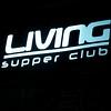 Living Supper Club<br /> 115 boul. Céline Dion (Chopin)<br /> Charlemagne<br /> Jonction 40/640<br /> Tél: (450) 581-7227
