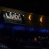 Living Restaurant Club<br /> 115 boul. Céline Dion (Chopin)<br /> Charlemagne<br /> Jonction 40/640<br /> Tél: (450) 581-7227