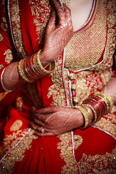 Indian Parkistani Wedding at Crowne Plaza Cabana Palo Alto, Nadia and Atif Shaadi, Nikah
