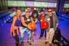 "Strikes & gutters, dude. Strikes & gutters with the Austin Apartment Association at 80's Bowl-A-Rama. See more pictures & Order prints: <a href=""https://bit.ly/2qxiefs"">https://bit.ly/2qxiefs</a>"