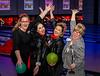 2020_AAA_Bowling_MG_7961