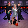 2020_AAA_Bowling_O2A6340