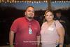 "Celebrating a fantastic Fall with the Austin Apartment Association at Salt Lick BBQ. Order prints: <a href=""http://smu.gs/2hKG4nT"">http://smu.gs/2hKG4nT</a>"