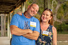 """Having a blast with the Austin Apartment Assocaition at Fall Fest at the Salt Lick in Driftwood, Texas! See more images and order pictures: <a href=""""http://bit.ly/31TcyOj"""">http://bit.ly/31TcyOj</a>"""