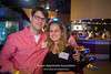"Getting our game on with the Austin Apartment Association at Main Event Austin! Order prints here: <a href=""http://smu.gs/1MPcAhv"">http://smu.gs/1MPcAhv</a>"