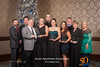 2014_AAA_Holiday_Santa_MG_5189
