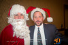 2014_AAA_Holiday_MG_7063