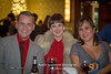 2014_AAA_Holiday_MG_7103