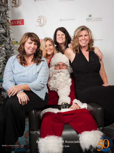 2014_AAA_Holiday_Santa_MG_5088