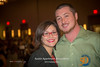 2014_AAA_Holiday_MG_7087