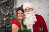 2014_AAA_Holiday_Santa_MG_5093