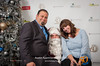 2014_AAA_Holiday_Santa_MG_5096