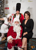2014_AAA_Holiday_Santa_MG_5105