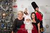 2014_AAA_Holiday_Santa_MG_5114