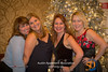 2014_AAA_Holiday_MG_7098
