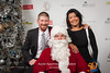 2014_AAA_Holiday_Santa_MG_5098