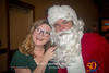 2014_AAA_Holiday_MG_7081